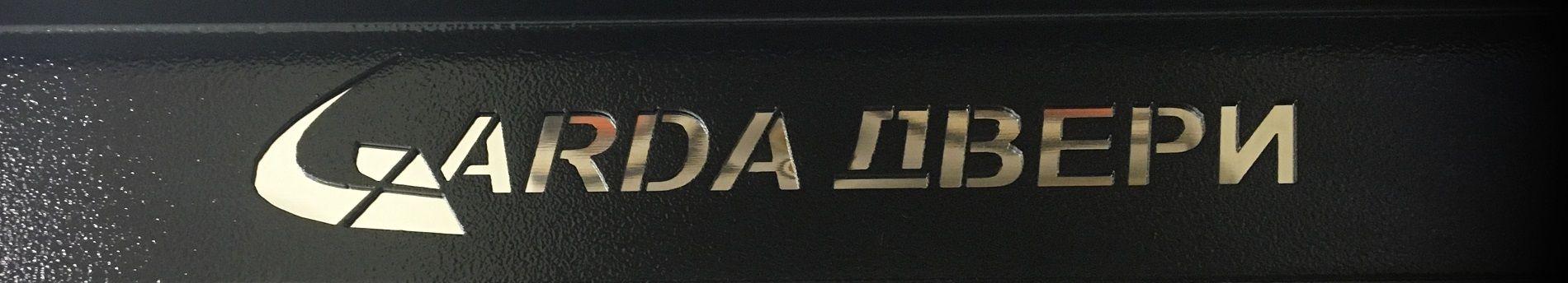 Garda двери - заказать в СПб