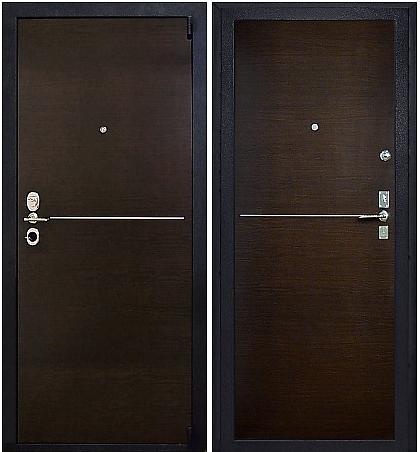 Двери Гранит Т5