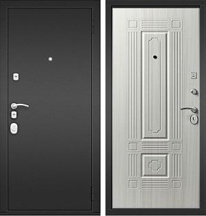 Дверь Гарда S11 - серый антрацит