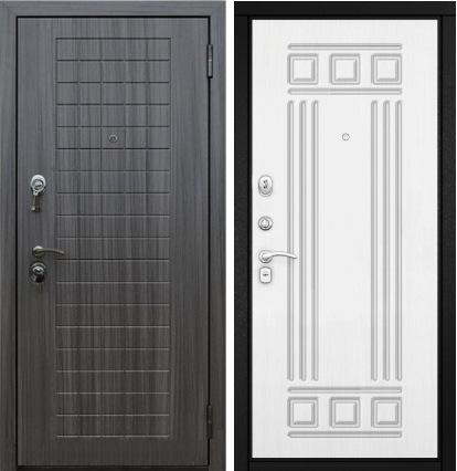 Дверь Гарда-S7