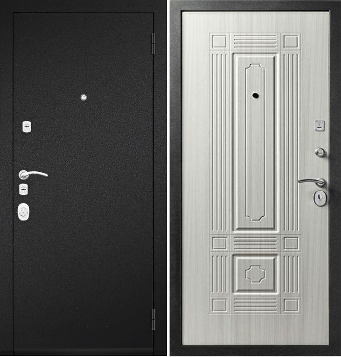 Дверь Гарда S10 (Garda S10)