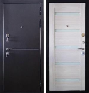 Дверь Гарда S8 новая модель