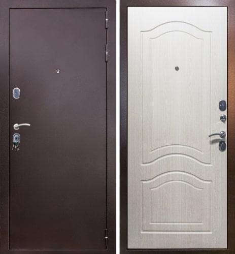 Дверь Зенит-10