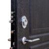 Дверь Зенит-4 (Выбор 4 уют)