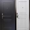 Дверь Гарда S4 (garda s4)