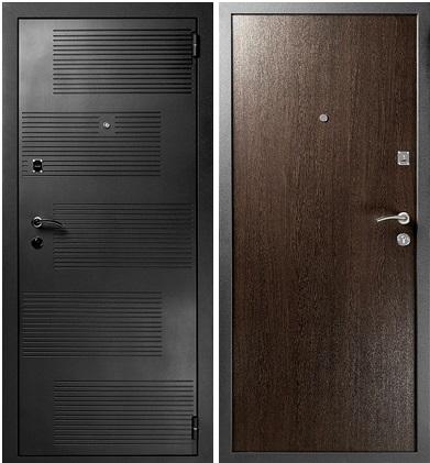 Дверь Гранит Т1