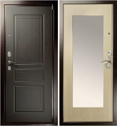 Дверь Гранит ULTRA М3