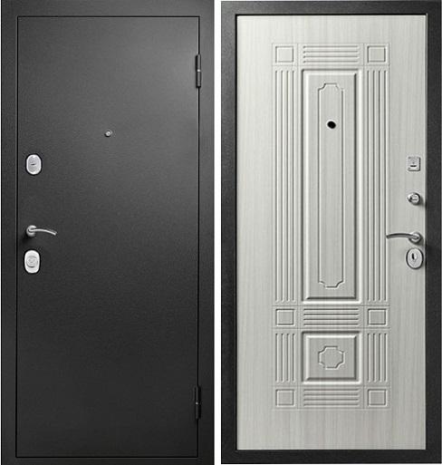 Дверь гарда S10