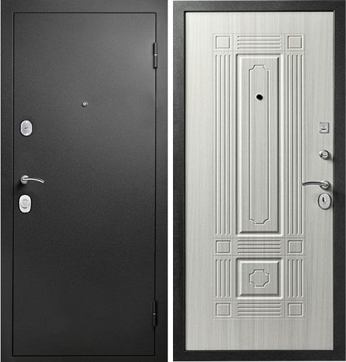 Дверь Гарда S11 ( Garda S11)