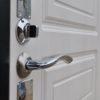 Дверь Гарда FX входная металлическая
