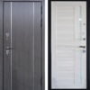 Дверь Гарда S9 ( дверь Garda-9) фото
