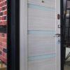 Дверь Гарда S8 фото внутри (Garda S8 photo)
