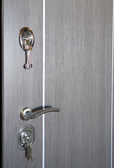 Двери Гарда - фото моделей