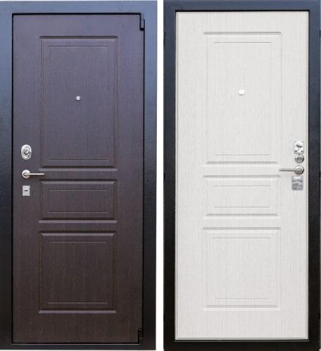 Дверь Зенит-4 (Выбор 4)
