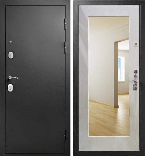 Дверь Форте Зеркало