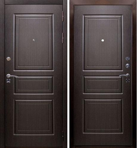 Входная дверь Кондор X1