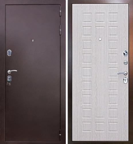 Дверь Зенит 11 (Выбор 11)