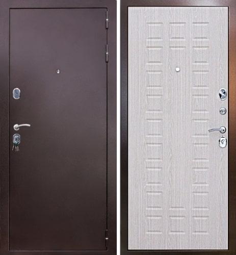 Дверь Зенит-11