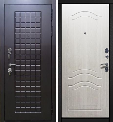 Дверь Зенит 12 Премиум (Выбор 12)