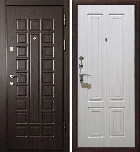 Дверь Кондор X2 (Х2) входная