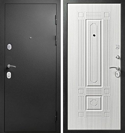 Дверь Форте Классик