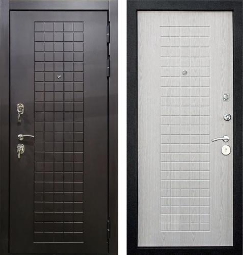 Дверь Кондор Реал