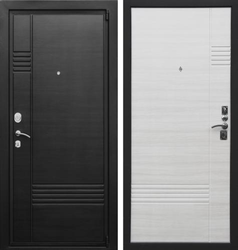 Дверь Кондор Т3